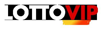 www.lottovipthebest.com